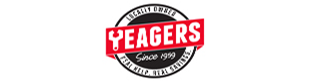 Yeager's Hardware
